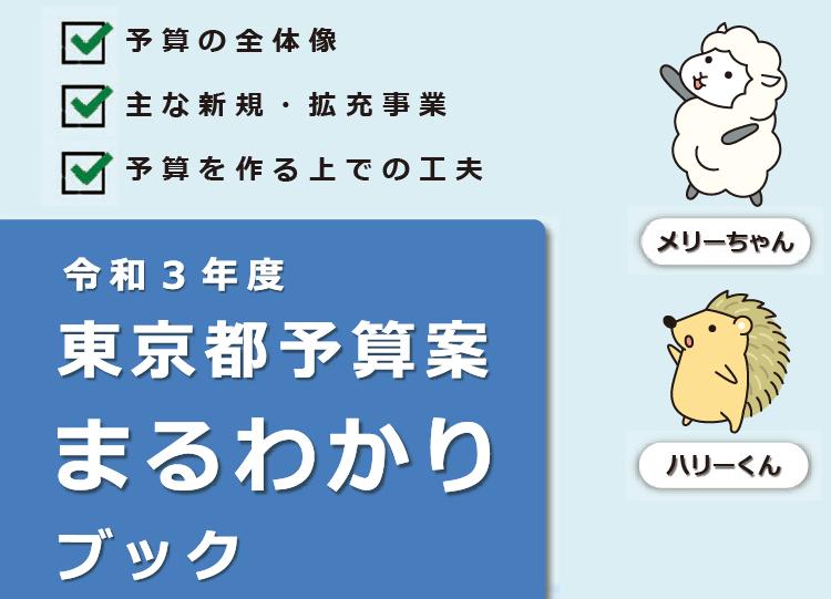 動物のキャラクター